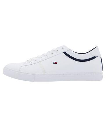 "Tommy Hilfiger - Herren Sneaker ""Essential Leather Sneaker"""