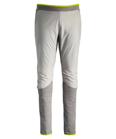 "Herren Fleecehose ""Men´s Green Core Fleece Pants"""
