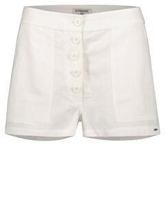 """Damen Shorts """"Eden"""""""