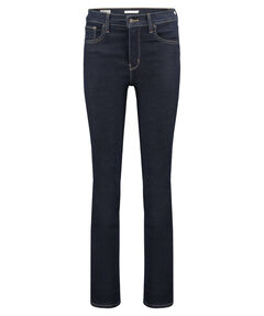 """Damen Jeans """"724 High Rise"""" Straight Fit"""