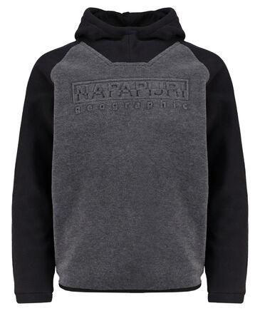 """NAPAPIJRI - Jungen Fleece-Sweater """"K Tantan"""""""