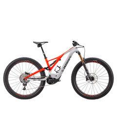 """Herren E-Bike """"Levo SW Carbon 29 NB"""""""