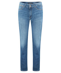 "Damen Jeans ""Alby"" Regular Fit Mid Waist"