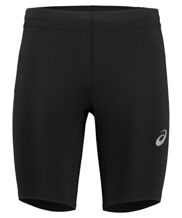 "Asics - Herren Lauftights ""Silver 7in Sprinter"""