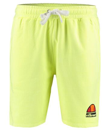 "ellesse - Herren Sweathose ""Barbados Short"""