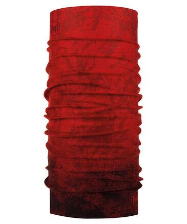 "BUFF - Multifunktionstuch ""Katmandu Red"""