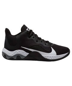 "Herren Basketballschuhe ""Renew Elevate"""