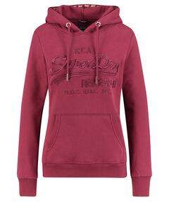 best website eb313 46a23 Superdry - engelhorn fashion