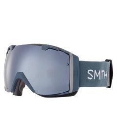 """Skibrille """"I/O"""""""
