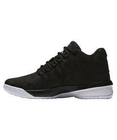 "Herren Basketballschuhe ""Jordan B.Fly"""