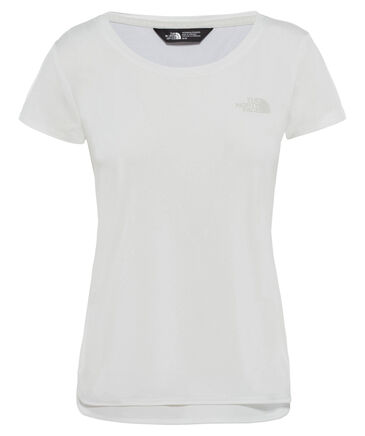 """The North Face - Damen T-Shirt """"Inlux"""""""