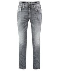 """Herren Jeans """"Anbass"""" Regular Fit"""