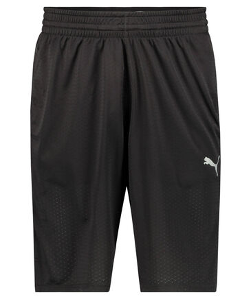 """Puma - Herren Shorts """"Reactive Knit"""""""