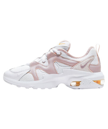 "Nike Sportswear - Damen Sneaker ""Air Max Graviton"""