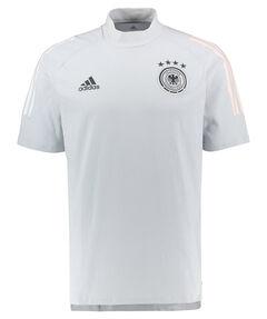 """Herren Shirt """"DFB Tee"""""""