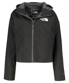 "Damen Wanderjacke ""Futurelight Insulated Jacket"""