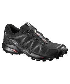 """Damen Trail Running Laufschuhe """"Speedcross 4"""""""