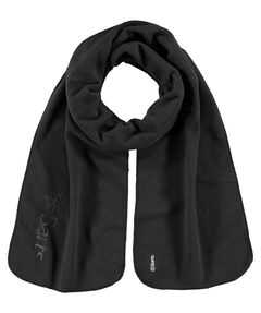 Schal Fleece Shawl