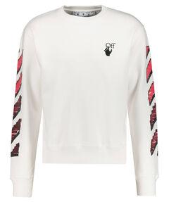 """Herren Sweatshirt """"Marker"""""""