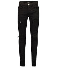 "Herren Jeans ""Sued MXI"" Skinny Fit"