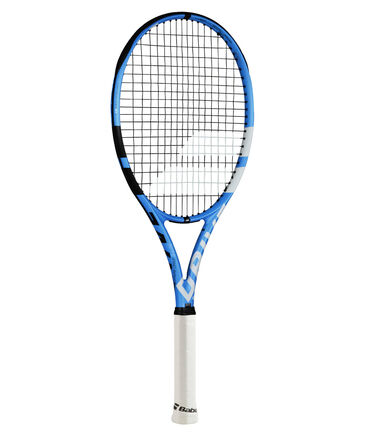 "Babolat - Tennisschläger ""Pure Drive Super Lite"" unbesaitet"