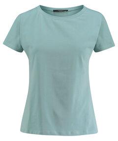 "Damen T-Shirt ""Multi G"""