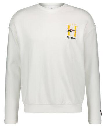 Reebok Classic - Damen Sweatshirt