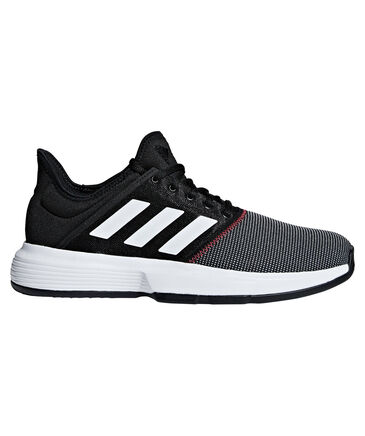 "adidas Performance - Herren Tennisschuhe ""GameCourt M"""
