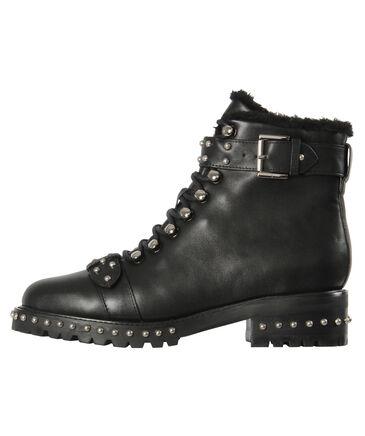 Lola Cruz - Damen Boots