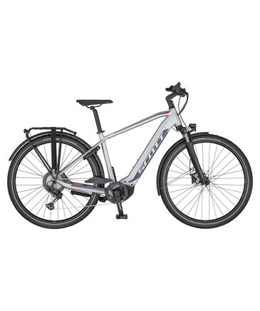 """SCOTT - Herren E-Bike """"Sub Sport eRIDE 10"""""""