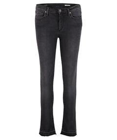 "Damen Jeans ""Halle"" Super Skinny Fit verkürzt"