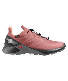 """Damen Trailrunning-Schuhe """"Supercross Blast GTX"""""""