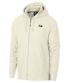 "Herren Sweatjacke ""Optic Fleece"""