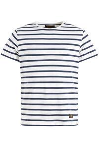 "Herren T-Shirt ""Saer"""