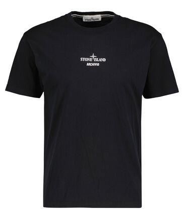 """Stone Island - Herren T-Shirt """"Archivio SS"""""""