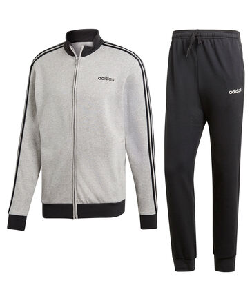 """adidas Performance - Herren Tracksuit """"MTS CO Relax"""""""