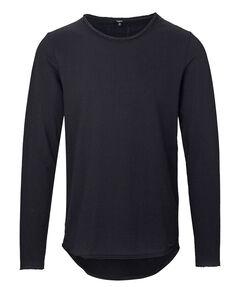 """Herren Shirt """"Milo Sweat LS"""" Langarm"""