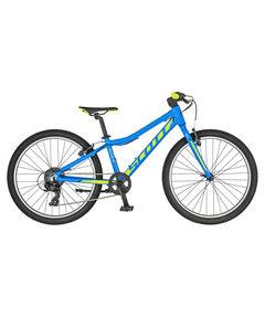 "Kinder Mountainbike ""Scale 24"""