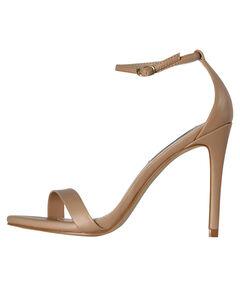 """Damen Sandaletten """"Stecy"""""""