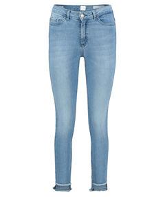 "Damen Jeans ""Style J11 Frisco"" Skinny Fit"