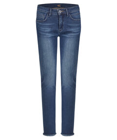 Damen Jeans Slim Fit