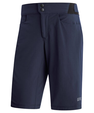 "GORE® Wear - Radsport Shorts ""Passion"""