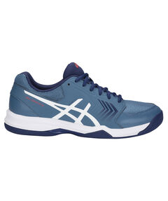 "Herren Tennisschuhe ""Gel-Dedicate 5 Indoor"""