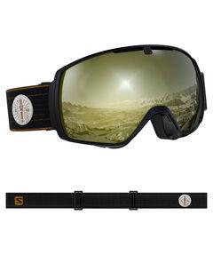 "Skibrille ""XT One Sigma Cafe Racer"""