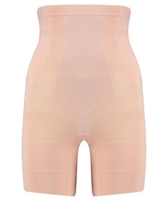 "Damen Shape Taillenhose ""OnCore"""