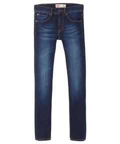 """Jungen Jeans """"519 Extrem Skinny Fit"""""""