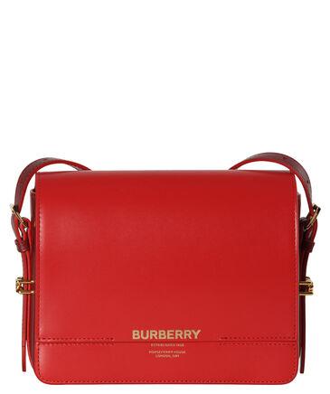 Burberry - Damen Schultertasche