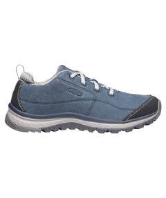 """Damen Leichtwanderschuhe """"Terradora Leder Sneaker"""""""