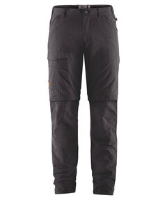 "Herren Wanderhose ""Travellers MT Zipp-Off Trousers"""