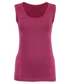 Damen Funktionsunterhemd / Unterhemd